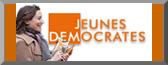 bouton JDem - blog