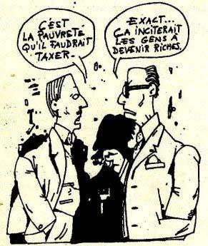 http://modem07.lesdemocrates.fr/files/2012/01/120128-La-dette.jpg