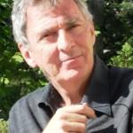 Bernard Vassieux
