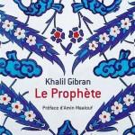 150114- Le Prophète