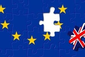 160220- Brexit