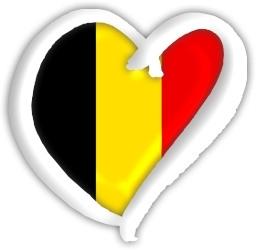160322- belgique