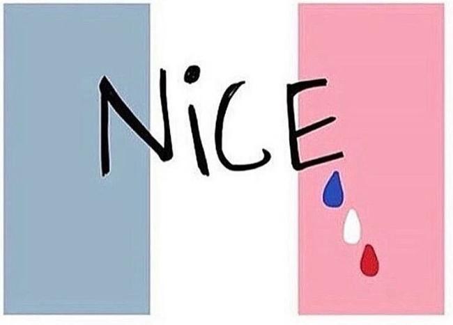 160713- Nice