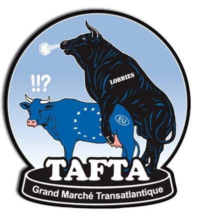 161204 - TAFTA