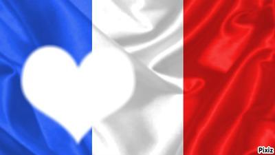 170303- drapeau français